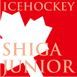 Shiga Junior Ice Hockey Club